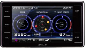 zero72v