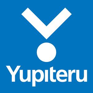 yupiteru channel
