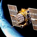 レーダー探知機はグロナス衛星で広エリア・高精度を実現可能に。