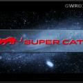 ユピテルGWR83sdよりアマゾン限定版のGWR83sdaが売れている?