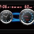 なぜユピテルSCR100WFよりもGWR830sdの方が圧倒的に売れている?